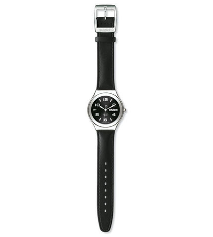 Купить Наручные часы Swatch YGS737 по доступной цене