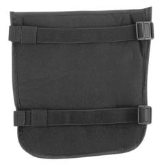 Кошелек Tatonka Skin Secret Pocket black - 2