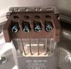 Электроконфорка 180 мм 220V 2KV (12.18474.040)