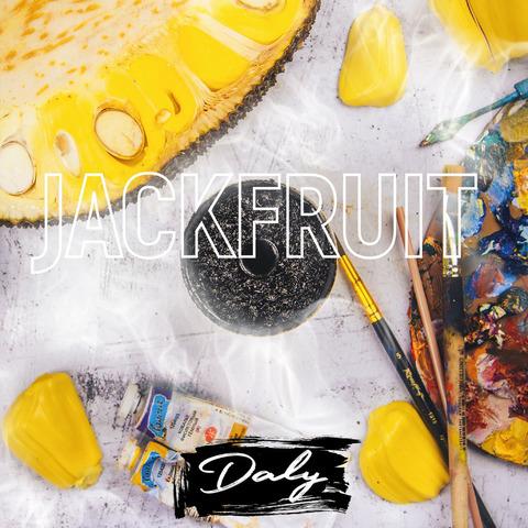 Кальянная смесь Daly JackFruit 50 г