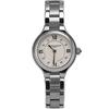 Часы наручные Frederique Constant FC-200WHD1ER36B