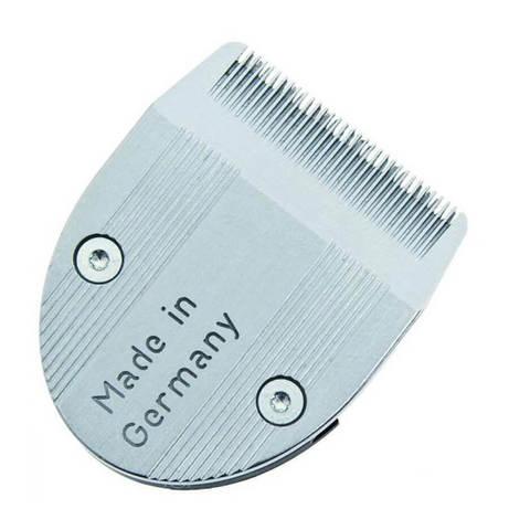 Нож Moser к машинке Li Pro mini (0,4 мм)