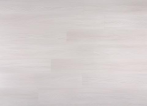 Кварц виниловый ламинат StoneWood Вальчетта (Valchetta) SW 1031