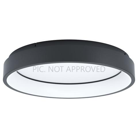 Светодиодный потолочный светильник  Eglo MARGHERA-C 99026