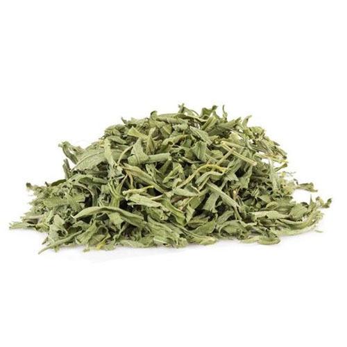 Травы Эстрагон (тархун) dracunculus-42.jpg