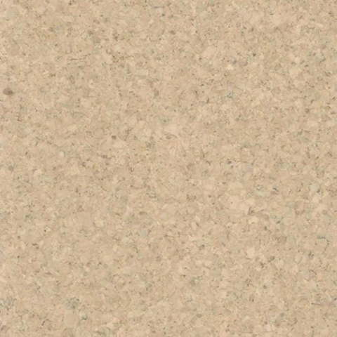 Пробковый пол Granorte Cork trend Fein creme 9,5