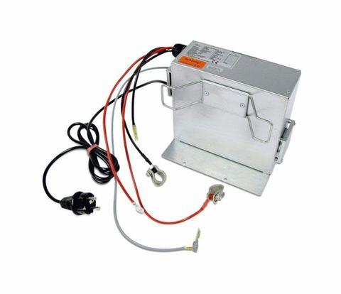 Устройство для зарадя аккумуляторов Karcher 24В