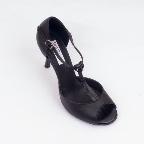 Туфли для аргентинского танго