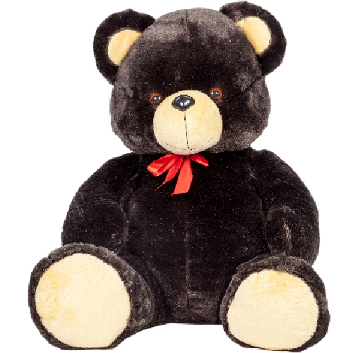 Медведь Наум 80 см