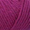 Пряжа Nako Sport Wool 6964 (Яркая фуксия)