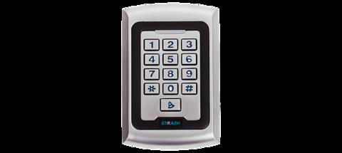 Автономный контроллер SR-SC150K