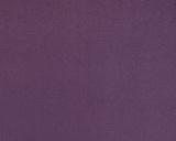 Glance Lilac велюр