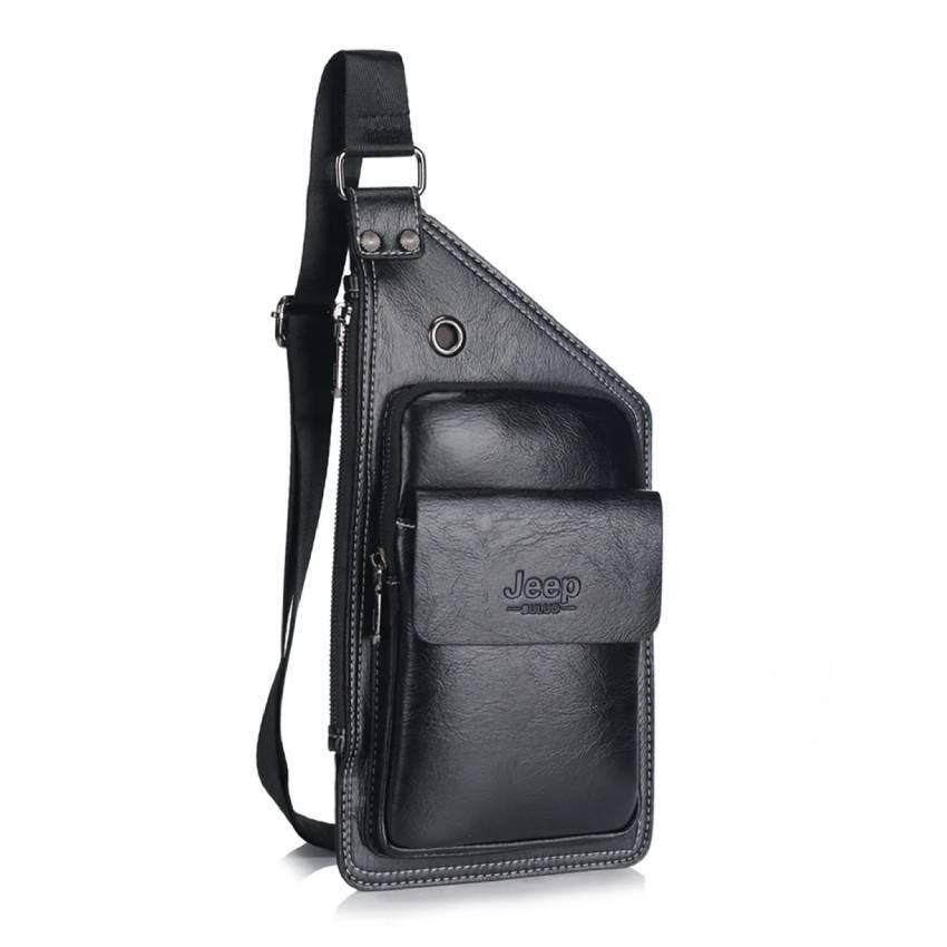 Это интересно Мужская сумка через плечо Jeep Buluo muzhskaya-sumka-jeep-buluo.jpg