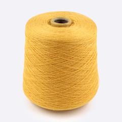 Желтое золото / 167312