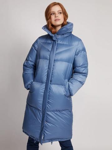 GUESS / Куртка утепленная