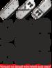 Слайдер наклейки MILV №293 купить за 45руб