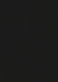 Паркетная доска Карелия ДУБ STORY SALTED LIQUORICE однополосная 14*188*2266 мм
