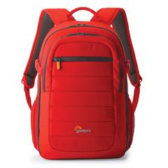 Рюкзак для фотоаппаратуры LowePro Tahoe BP 150 (красный)