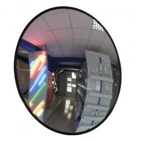 Сферическое зеркало DL 805 мм