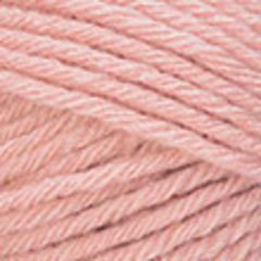 2406 (Розовый крем)