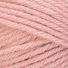 Пряжа Nako Sport Wool 2406 (Розовый крем)