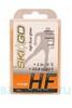 Картинка парафин Skigo HF 45 (+1/-5) - 1