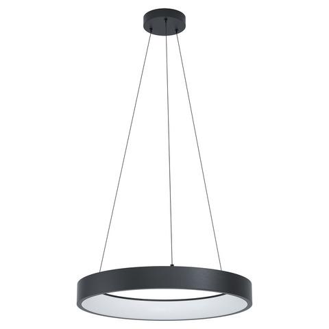 Светодиодный подвес (люстра) умный свет  Eglo MARGHERA-C 99027