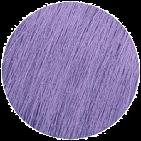 Matrix SoColor Beauty Extra Blonde UL-Titanium (Стальной перламутр) - Ультра-осветляющая краска для волос