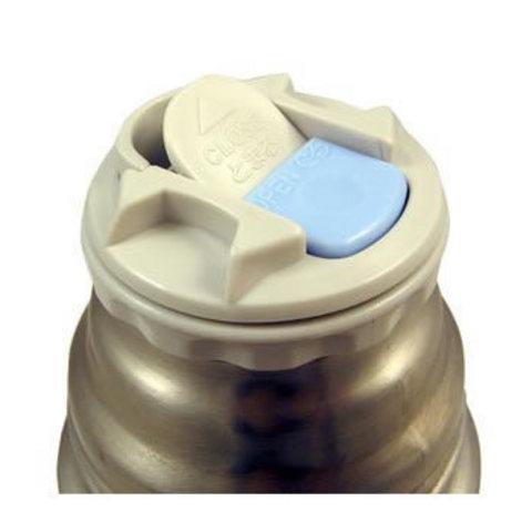 Термос Thermos FBB 750BC Midnight Blue (0,75 литра), синий