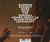 The Carters / Everything Is Love (CD)