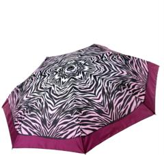 Зонт FABRETTI P-17102-1