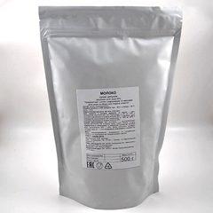 Молоко цельное сухое 'Калатея' 25%, 500г
