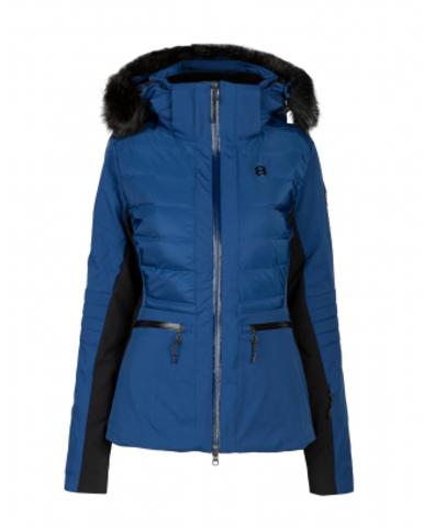 Куртка 8848 Altitude Cristal