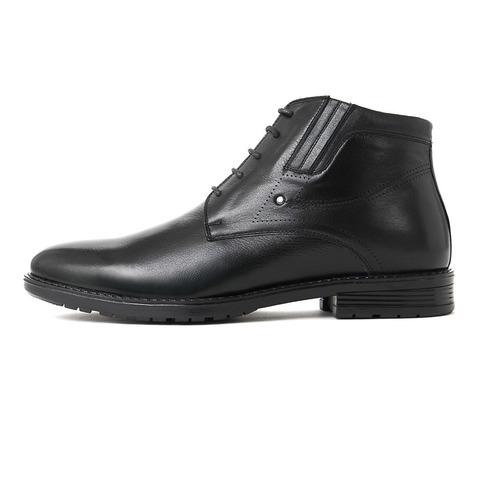 Зимние ботинки Bernar 770M купить