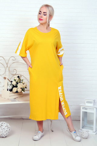 Платье 32005