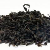 Чай Да Хун Пао Нун Сян вид-4