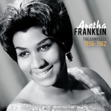 Aretha Franklin / The Complete 1956-1962 (2CD)