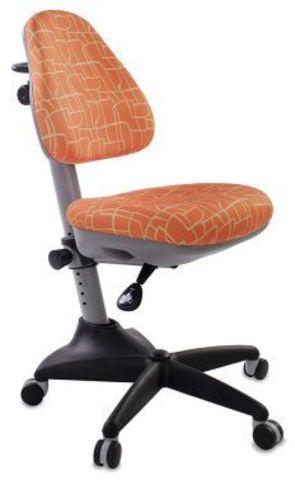 KD-2 Кресло детское (Бюрократ)