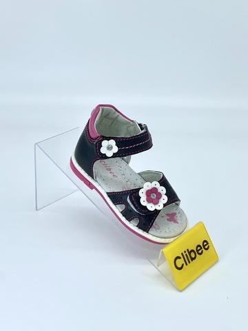 Clibee F144