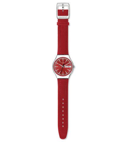 Купить Наручные часы Swatch YGS746 по доступной цене