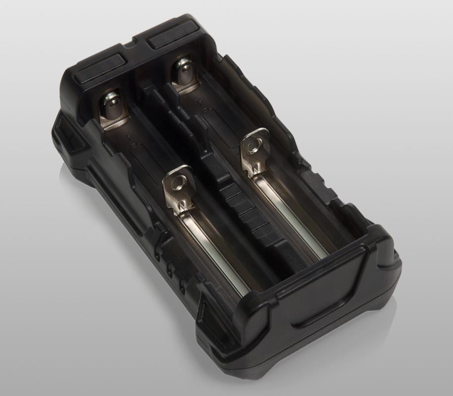 Зарядное устройство Armytek Handy C2 Pro - фото 1