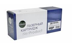 Картридж Samsung MLT-D101S (NetProduct)