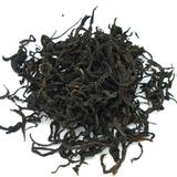 Иван-чай копорский чай вид-5