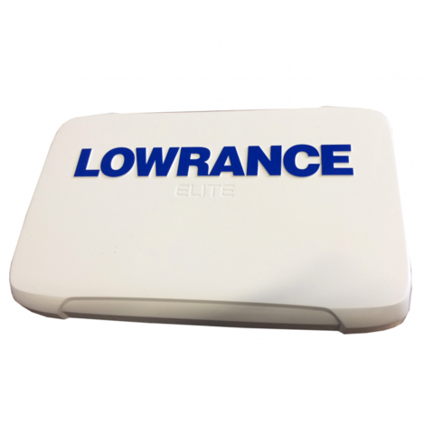 Защитная крышка Lowrance Elite-7 TI Sun Сover