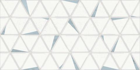 Плитка настенная Dax Trigon