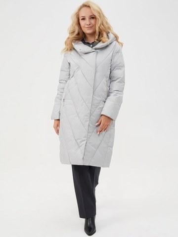 K20149-603 Куртка женская