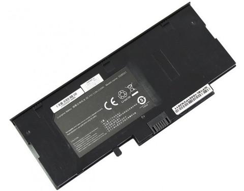 Аккумулятор SSBS23 (7,4V 3200mAh)