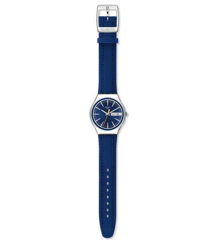 Купить Наручные часы Swatch YGS747 по доступной цене