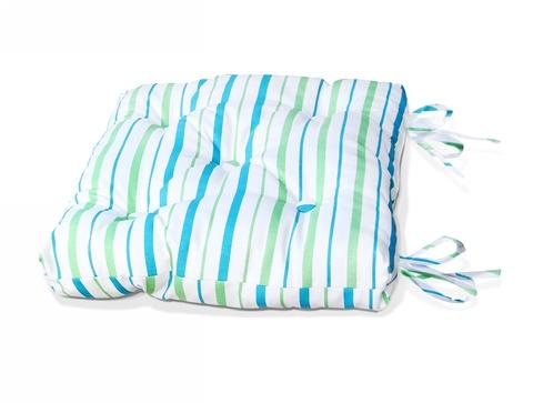 Подушка на стул Изольда уличная коллекция