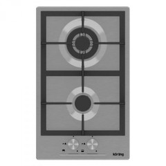 Варочная панель Korting HG 365 CTX